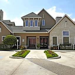 Retreat at Westpark Apartments - Houston, Texas 77042