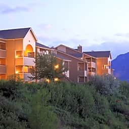 Stone Ridge Apartments - Colorado Springs, Colorado 80910