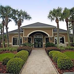 Crest View at Oakleigh - Pensacola, Florida 32514