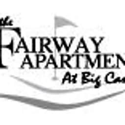Fairway Apartments at Big Canyon - Newport Beach, California 92660