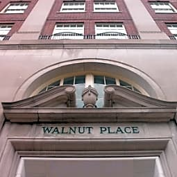 320 Walnut Apartments - Philadelphia, Pennsylvania 19106