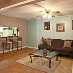Mill Creek Apartments - Spring, Texas 77379