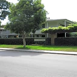 Casa Monterey Apartments - Sunnyvale, California 94086