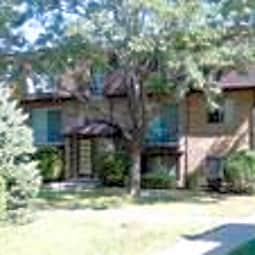 Windsor Court - Mount Prospect, Illinois 60056