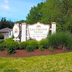 Lake Christine Village Apartments - Belleville, Illinois 62221