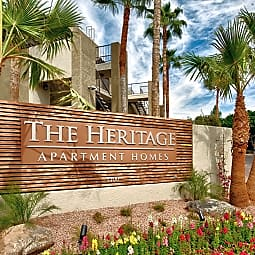 The Heritage - Phoenix, Arizona 85014