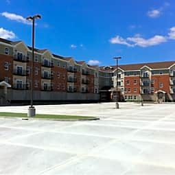 Laverne Apartments - Ames, Iowa 50010