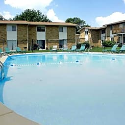 Village Manor Apartments - West Lafayette, Indiana 47906