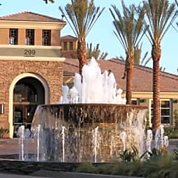 Gateway Apartment Homes - Orange, California 92868