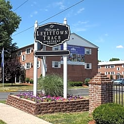 Levittown Trace Apartments - Bristol, Pennsylvania 19007
