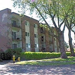 Riverview Apartments - Renton, Washington 98057