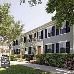 Enders Place At Baldwin Park - Orlando, Florida 32814