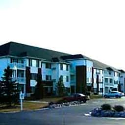 Mendocino Village Apartments - Sheboygan, Wisconsin 53083