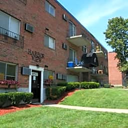 Harbor View Apartments - Addyston, Ohio 45001