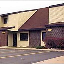 Bay Hill Apartments - Sturgeon Bay, Wisconsin 54235
