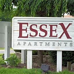 Essex Apartments - Elyria, Ohio 44035