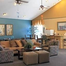 Cambray Park Apartments @ Fitzimmons - Aurora, Colorado 80011
