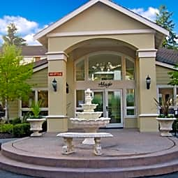 Adagio - Bellevue, Washington 98007