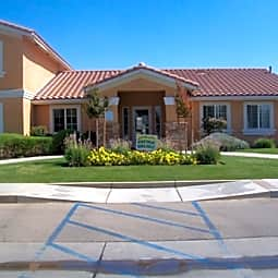 Valle Verde - Orange Cove, California 93646