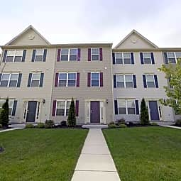 Indigo Pointe Townhomes - Red Lion, Pennsylvania 17356