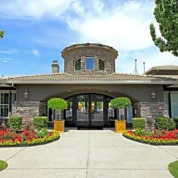 The Terraces At Highland Reserve - Roseville, California 95678