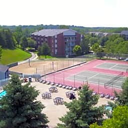 Summit Park Apartments - Burnsville, Minnesota 55337