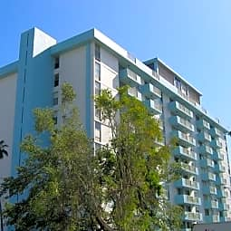 Forest Place - Miami, Florida 33181