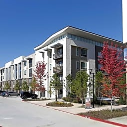 Park Avenue Lofts - Little Rock, Arkansas 72205