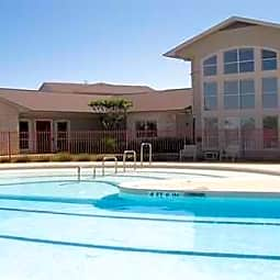 Lakeline Apartments - Leander, Texas 78641
