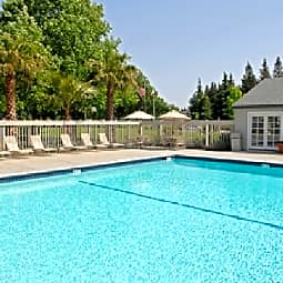 Gatewood Apartments - Pleasanton, California 94588