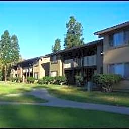 Saddleback Ranch Apartments - Mission Viejo, California 92691
