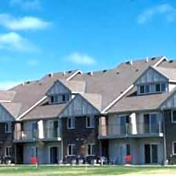 Meadow Ridge Apartments - Norfolk, Nebraska 68702