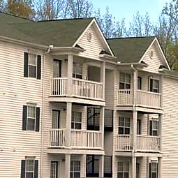 Sterling Woods Income Based Apartments - Clemson, South Carolina 29631