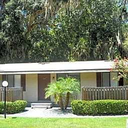 Villas at Mandarin Bay Apartments - Jacksonville, Florida 32257