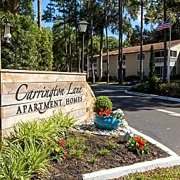 Carrington Lane - Ocala, Florida 34471