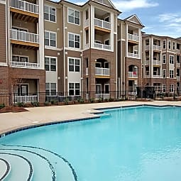 Sterling TownCenter Apartments - Raleigh, North Carolina 27616