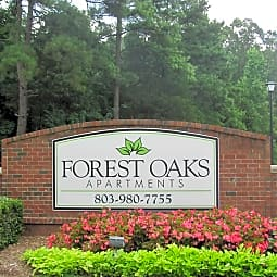 Forest Oaks - Rock Hill, South Carolina 29732