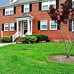 Apartments Of Merrimac - Hampton, Virginia 23669