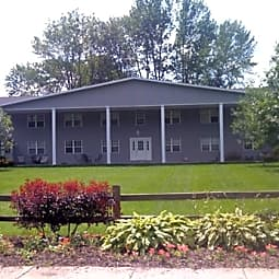 Millerwood Apartments - Lebanon, Indiana 46052