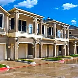 The Mansions of Rockwall - Rockwall, Texas 75032