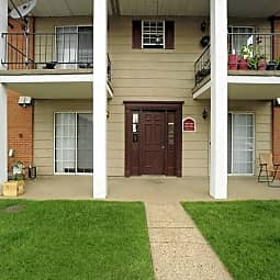 Devonshire Place - Evansville, Indiana 47715