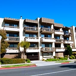 Riviera Vista - Redondo Beach, California 90277