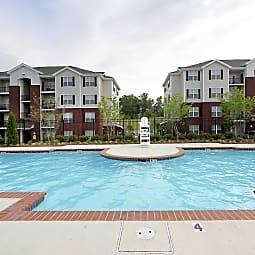 Shorehaven Apartments - Woodbridge, Virginia 22026