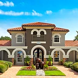 Estancia at Vista Ridge - Lewisville, Texas 75067