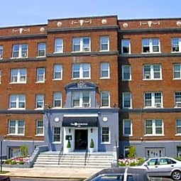 The Lexington Apartments - Washington, District of Columbia 20002