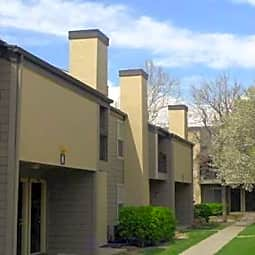 Sundance Apartments - Wichita, Kansas 67206