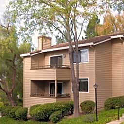 Limeridge Apartments - Concord, California 94518
