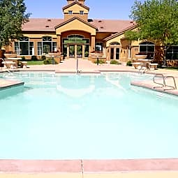 Broadstone High Desert - Up to $150 Off! Call For Details! - Albuquerque, New Mexico 87111