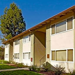 The Villas At Fair Oaks - Sacramento, California 95825