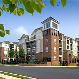 Archstone Fairchase - Fairfax, Virginia 22030